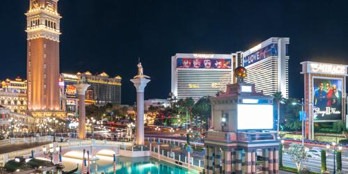 Doporuceny obrazek 3 mista kde oslnite spolecnost svymi novymi doplnky Navsteva kasina - 3 místa, kde oslníte společnost svými novými doplňky