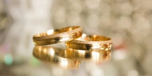 Doporuceny obrazek Nejoblibenejsi drahe materialy pouzivane ve spercich Zlato - Nejoblíbenější drahé materiály používané ve špercích